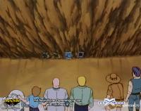 M.A.S.K. cartoon - Screenshot - Curse Of Solomon's Gorge 061