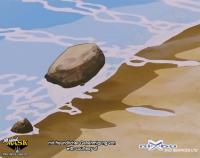 M.A.S.K. cartoon - Screenshot - Curse Of Solomon's Gorge 426