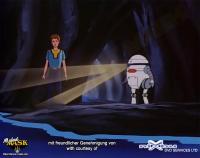 M.A.S.K. cartoon - Screenshot - Curse Of Solomon's Gorge 222