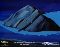 M.A.S.K. cartoon - Screenshot - Curse Of Solomon's Gorge 208