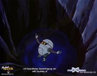 M.A.S.K. cartoon - Screenshot - Curse Of Solomon's Gorge 179