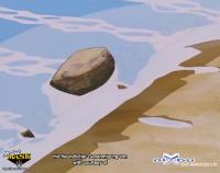 M.A.S.K. cartoon - Screenshot - Curse Of Solomon's Gorge 425