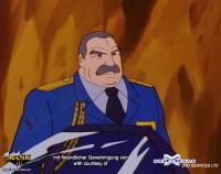 M.A.S.K. cartoon - Screenshot - Curse Of Solomon's Gorge 392