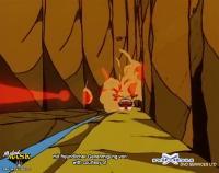 M.A.S.K. cartoon - Screenshot - Curse Of Solomon's Gorge 412