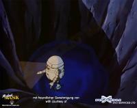 M.A.S.K. cartoon - Screenshot - Curse Of Solomon's Gorge 180