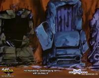 M.A.S.K. cartoon - Screenshot - Curse Of Solomon's Gorge 063