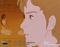 M.A.S.K. cartoon - Screenshot - Curse Of Solomon's Gorge 431