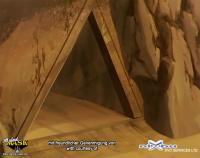 M.A.S.K. cartoon - Screenshot - Curse Of Solomon's Gorge 303