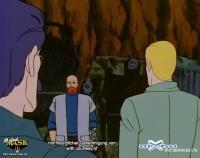 M.A.S.K. cartoon - Screenshot - Curse Of Solomon's Gorge 078