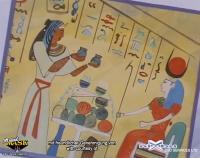 M.A.S.K. cartoon - Screenshot - Curse Of Solomon's Gorge 110
