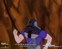 M.A.S.K. cartoon - Screenshot - Curse Of Solomon's Gorge 584