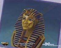 M.A.S.K. cartoon - Screenshot - Curse Of Solomon's Gorge 107