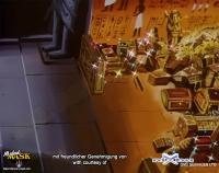 M.A.S.K. cartoon - Screenshot - Curse Of Solomon's Gorge 491