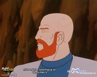 M.A.S.K. cartoon - Screenshot - Curse Of Solomon's Gorge 627