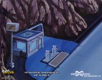 M.A.S.K. cartoon - Screenshot - Curse Of Solomon's Gorge 255