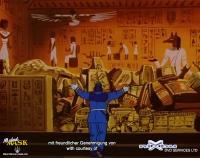 M.A.S.K. cartoon - Screenshot - Curse Of Solomon's Gorge 494