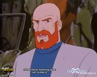M.A.S.K. cartoon - Screenshot - Curse Of Solomon's Gorge 074