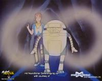 M.A.S.K. cartoon - Screenshot - Curse Of Solomon's Gorge 198