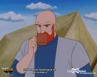M.A.S.K. cartoon - Screenshot - Curse Of Solomon's Gorge 231
