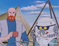 M.A.S.K. cartoon - Screenshot - Curse Of Solomon's Gorge 237