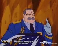 M.A.S.K. cartoon - Screenshot - Curse Of Solomon's Gorge 393