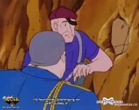 M.A.S.K. cartoon - Screenshot - Curse Of Solomon's Gorge 280