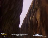 M.A.S.K. cartoon - Screenshot - Curse Of Solomon's Gorge 311