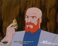 M.A.S.K. cartoon - Screenshot - Curse Of Solomon's Gorge 088