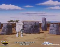 M.A.S.K. cartoon - Screenshot - Curse Of Solomon's Gorge 137