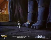 M.A.S.K. cartoon - Screenshot - Curse Of Solomon's Gorge 463