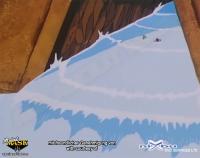 M.A.S.K. cartoon - Screenshot - Curse Of Solomon's Gorge 577