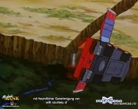 M.A.S.K. cartoon - Screenshot - Curse Of Solomon's Gorge 156