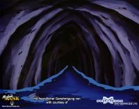 M.A.S.K. cartoon - Screenshot - Curse Of Solomon's Gorge 181