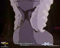 M.A.S.K. cartoon - Screenshot - Curse Of Solomon's Gorge 532
