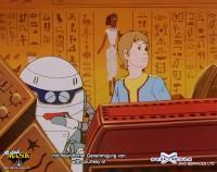 M.A.S.K. cartoon - Screenshot - Curse Of Solomon's Gorge 503
