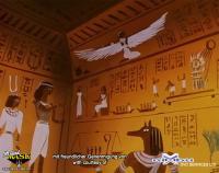 M.A.S.K. cartoon - Screenshot - Curse Of Solomon's Gorge 336