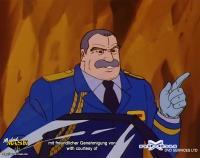 M.A.S.K. cartoon - Screenshot - Curse Of Solomon's Gorge 394