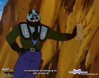 M.A.S.K. cartoon - Screenshot - Curse Of Solomon's Gorge 424