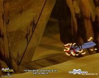 M.A.S.K. cartoon - Screenshot - Curse Of Solomon's Gorge 487