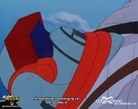 M.A.S.K. cartoon - Screenshot - Curse Of Solomon's Gorge 441