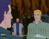 M.A.S.K. cartoon - Screenshot - Curse Of Solomon's Gorge 079
