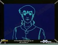 M.A.S.K. cartoon - Screenshot - Curse Of Solomon's Gorge 260