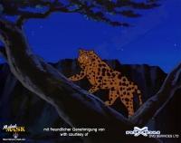 M.A.S.K. cartoon - Screenshot - Curse Of Solomon's Gorge 002