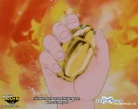 M.A.S.K. cartoon - Screenshot - Curse Of Solomon's Gorge 006