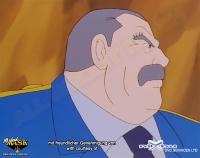 M.A.S.K. cartoon - Screenshot - Curse Of Solomon's Gorge 277