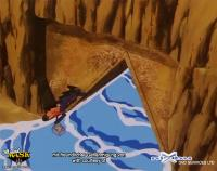 M.A.S.K. cartoon - Screenshot - Curse Of Solomon's Gorge 568