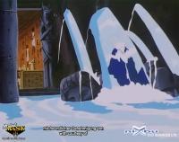 M.A.S.K. cartoon - Screenshot - Curse Of Solomon's Gorge 557