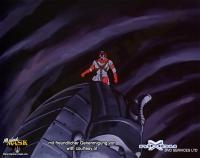 M.A.S.K. cartoon - Screenshot - Curse Of Solomon's Gorge 516