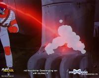 M.A.S.K. cartoon - Screenshot - Curse Of Solomon's Gorge 527