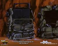 M.A.S.K. cartoon - Screenshot - Curse Of Solomon's Gorge 062